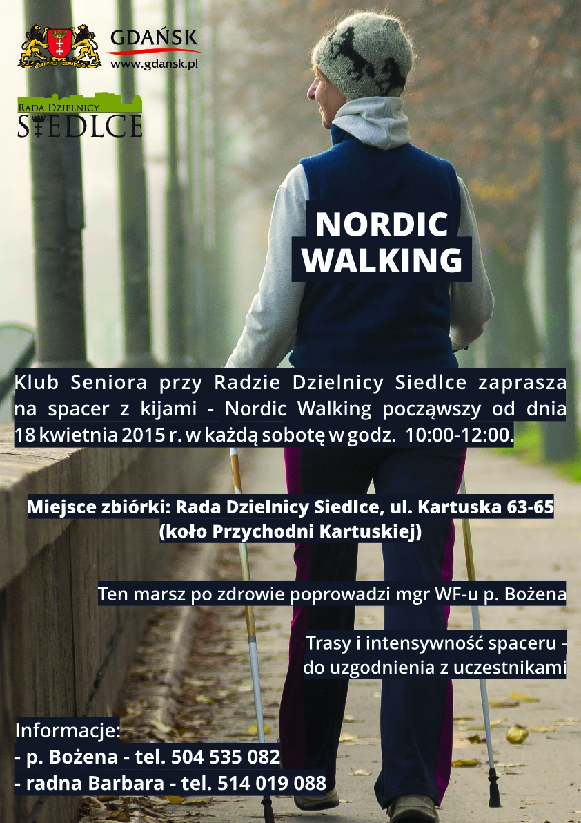 plakat-nordic_walking3-thumbnail