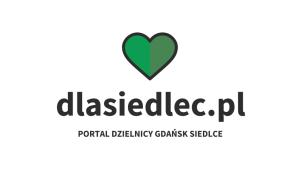 dlasiedlec.pl_biala_apla
