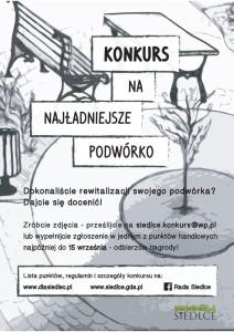 konkurs_podworkoA4