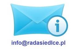 info-mail
