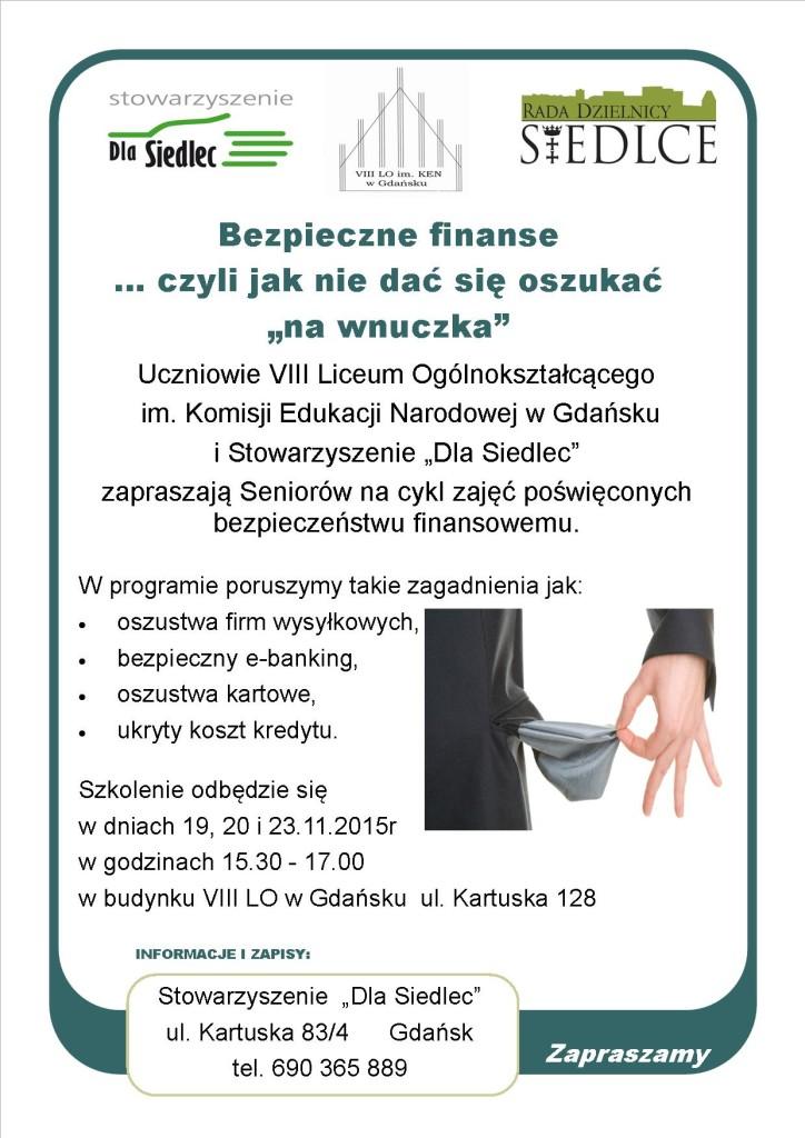 Publikacja bezpieczne finanse_wersja ostateczna