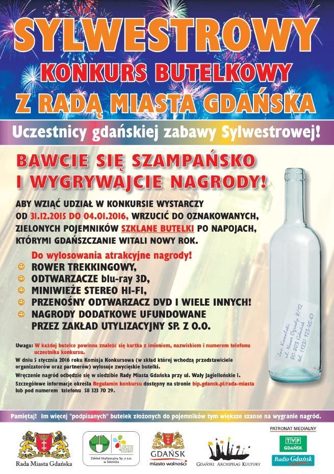 KONKURSBUTELKOWY - Kopia