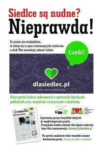 PlakaT_promujacy_www-pdf-image-724x1024