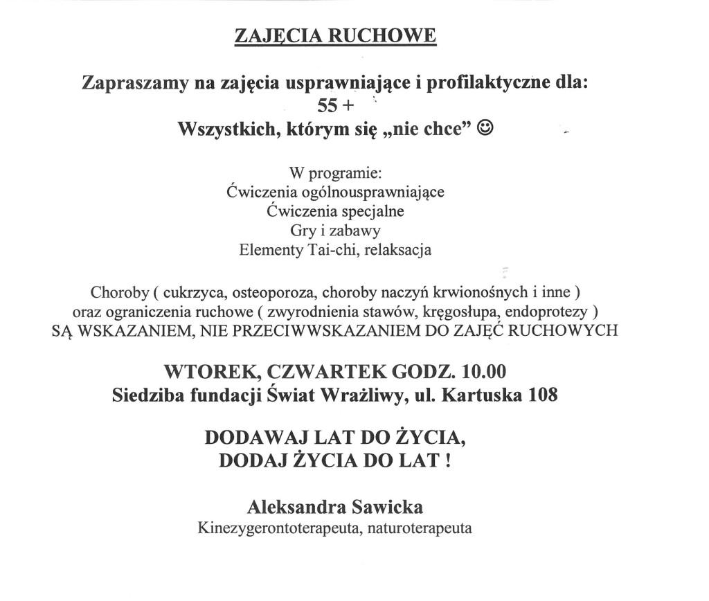 SKM_C224e16012215490_0001