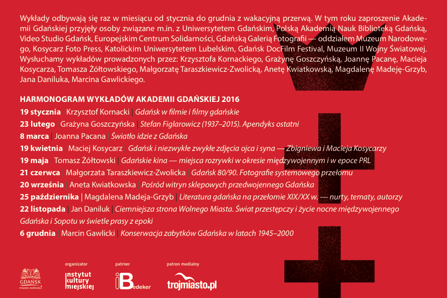 akademia_gdanska2016_program