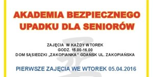 gks - Kopia
