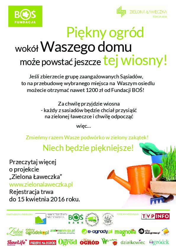 Plakat_A4_Zielona_Laweczka-thumbnail