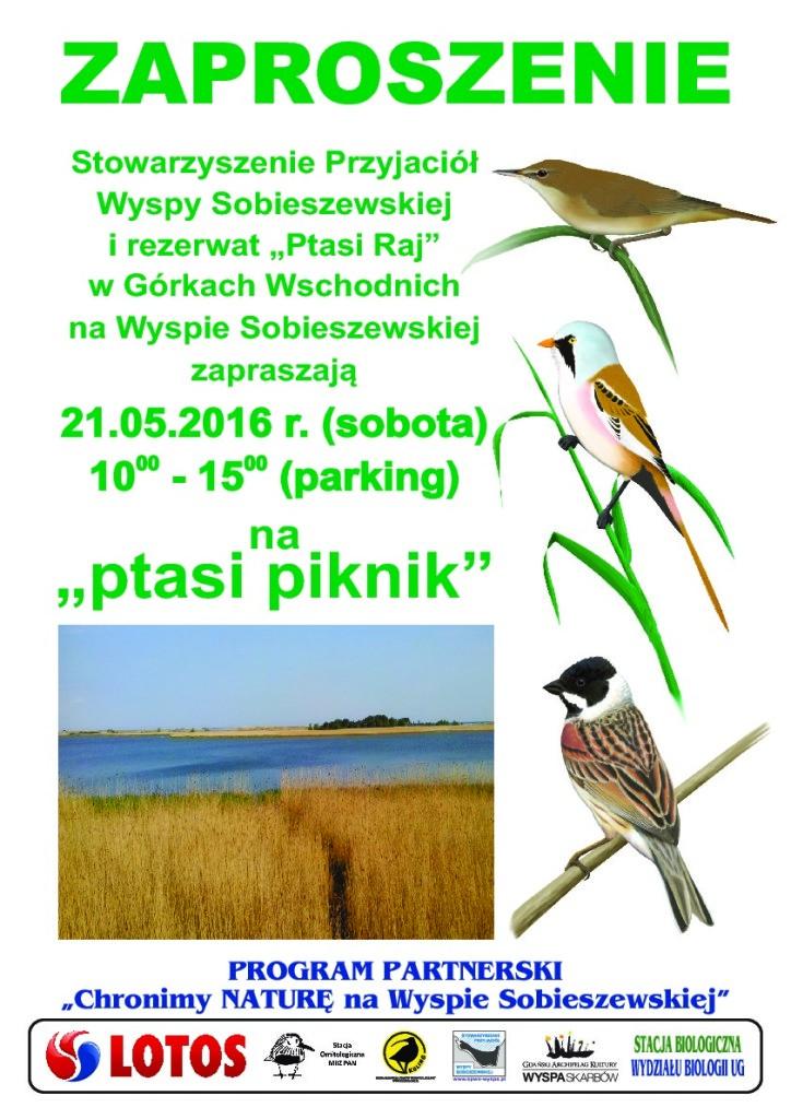 Ptasi piknik 05.2016-thumbnail