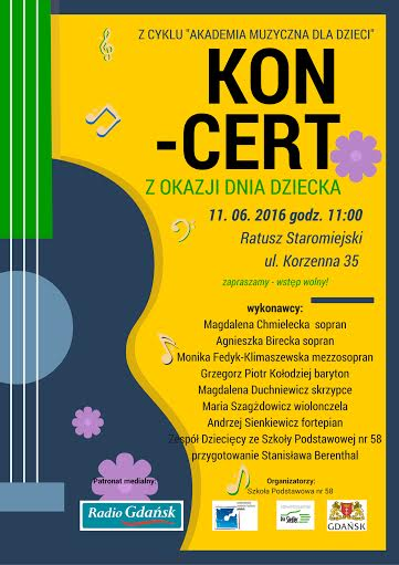 plakat koncert wersja ostateczna