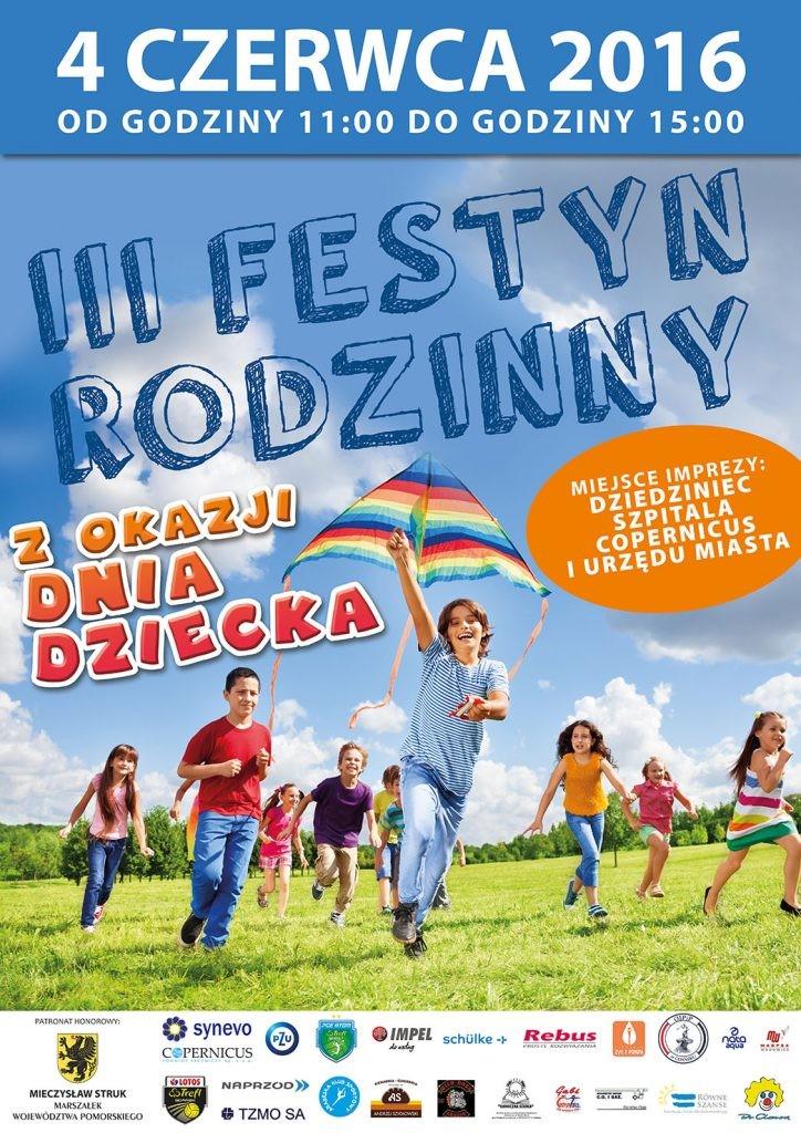 plakat_dziendziecka_-724x1024