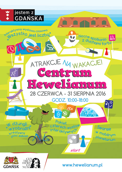 atrakcje_na_wakacje_plakat-1