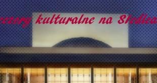 Wtorkowe wieczory kulturalne na Siedlcach