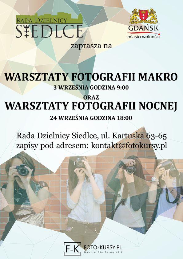 kurs_fotografii_plakat_2016-2 - Kopia