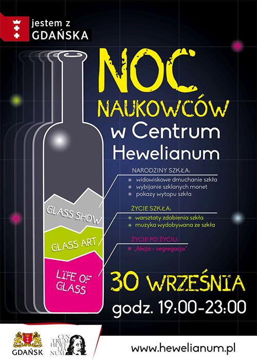 noc-naukowcow-popup