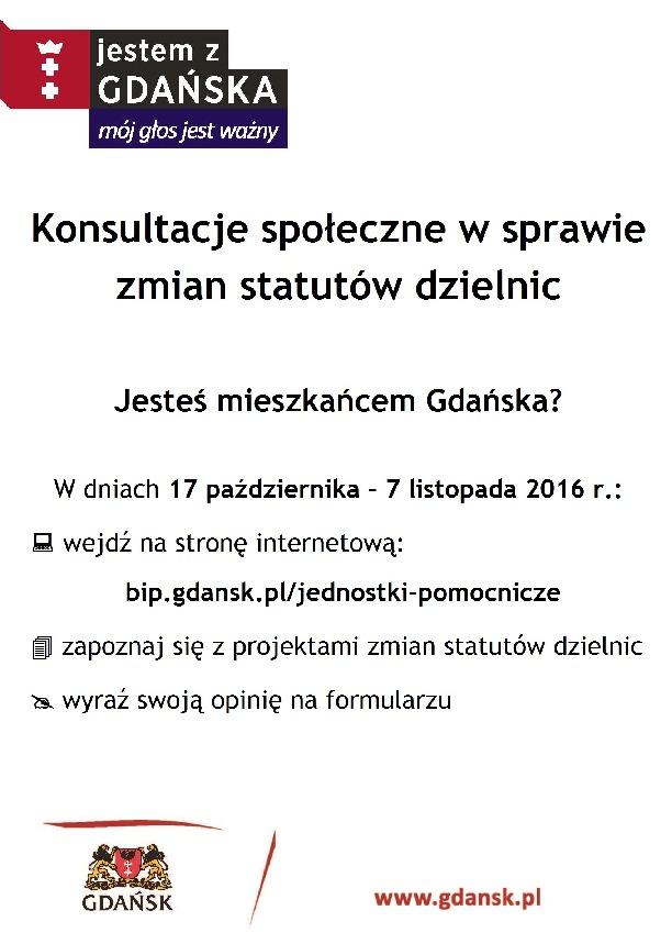 porzadek-79985-bip-gdansk-pl-thumbnail