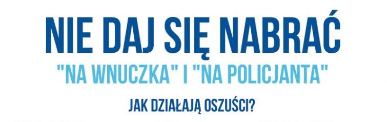 sposob_na_wnuczka_plakat