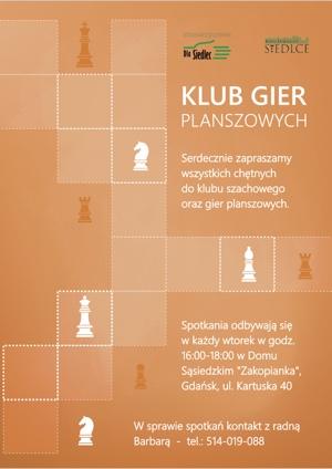 klub-planszowek-thumbnail