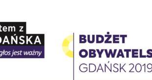 Projekty Budżetu Obywatelskiego 2019