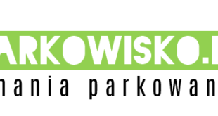 Parkowisko 2019