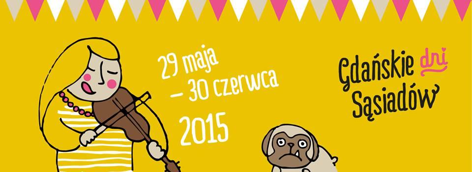 Dni Sąsiadów 2015