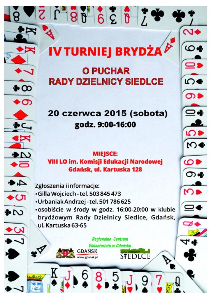 plakat  turniej 2015a