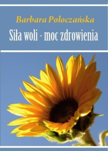 sila_woli_ok_n