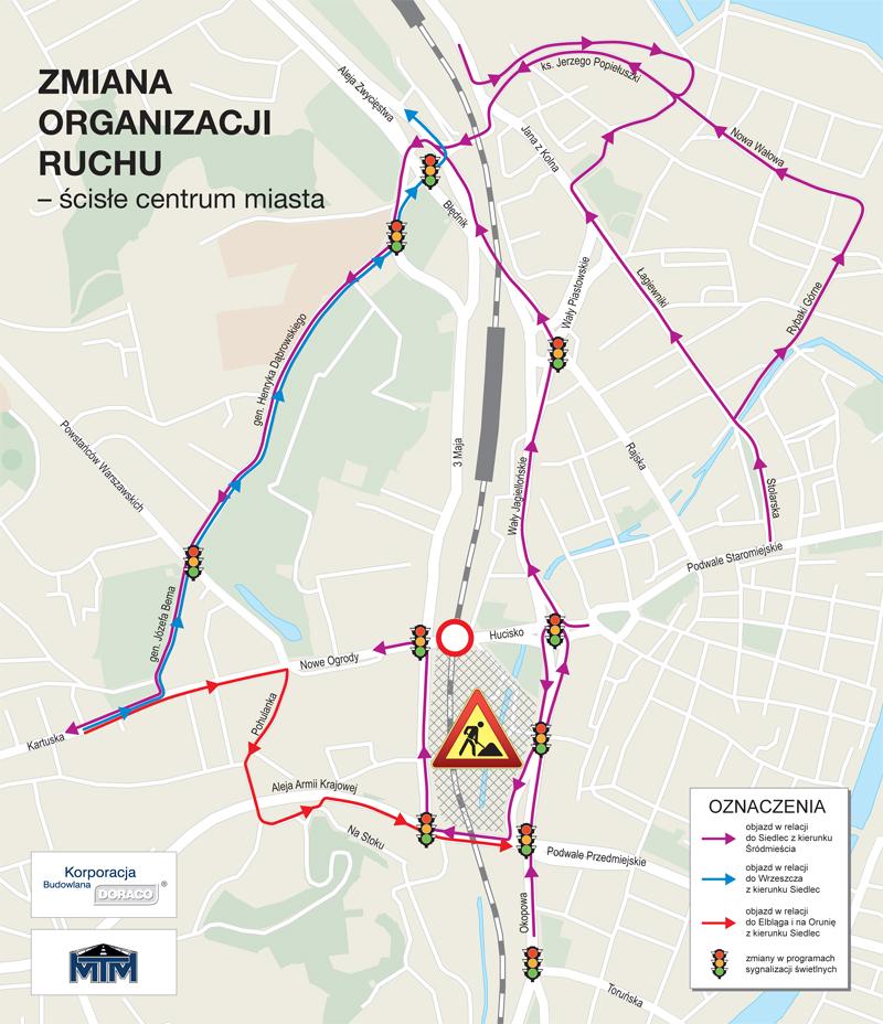 Gdansk-plan-uproszcz-pop