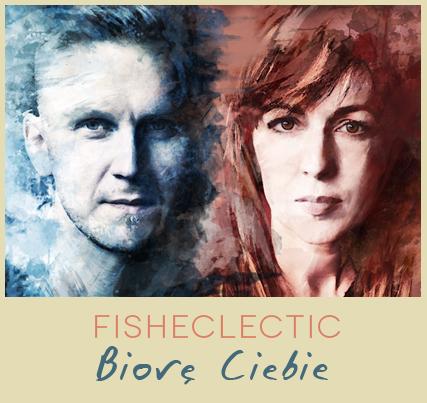 fisheclectic_biore_ciebie_7