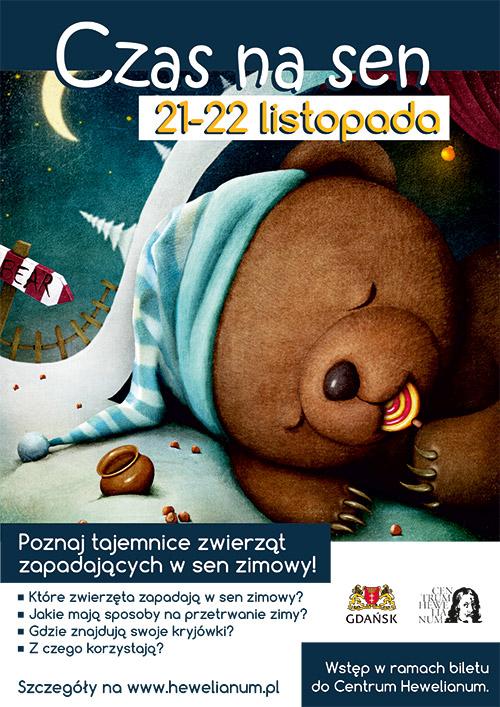 czas_na_sen_plakat