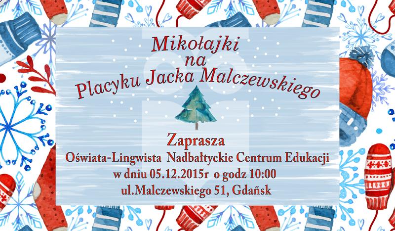 na-strony-info-mikolajki