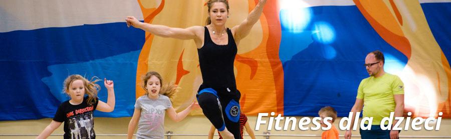artykul-fitness-dzieci