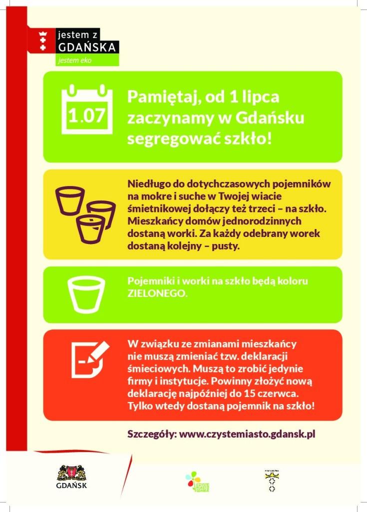 plakat_szklo-thumbnail