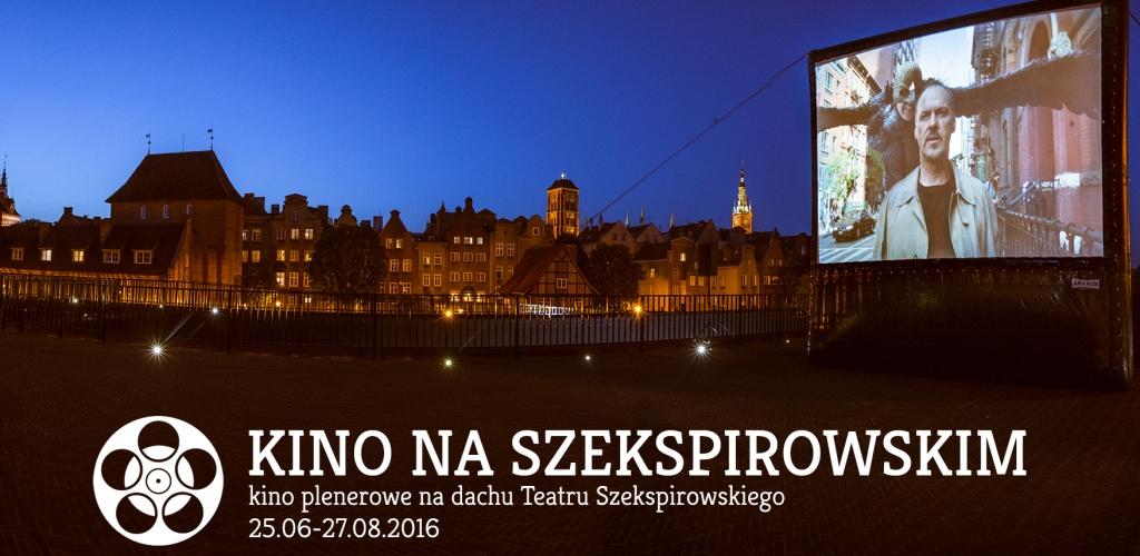 kino_na_szekspirowskim_300dpi_wyr