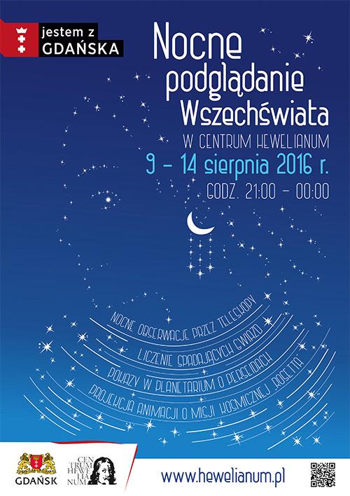 nocne-popup