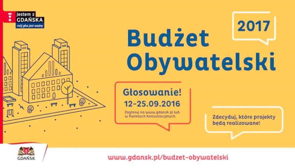 baner-promujacy-glosowanie-77840-www-gdansk-pl