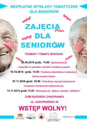 zajecia-senior-small