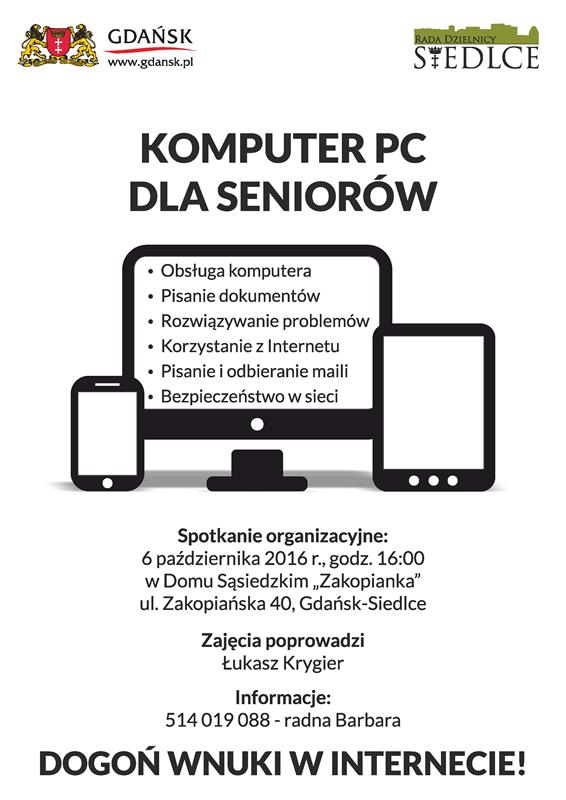 plakat-komputery-kopia