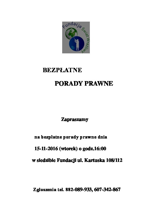 porady_prawne-thumbnail