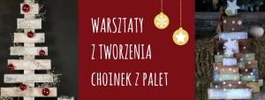 warsztaty_choinka_palety