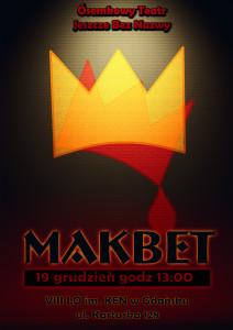 makbet2a